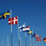 Läti reisidel soovi korral ööbimine Jurmala Spa hotellis