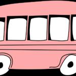 Pakume Helsingis suurt bussi